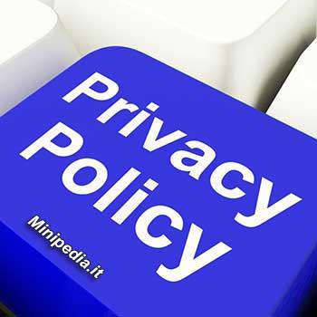 Android Pie e la Privacy
