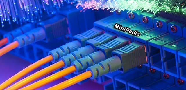 Differenze tra ADSL e Fibra ottica
