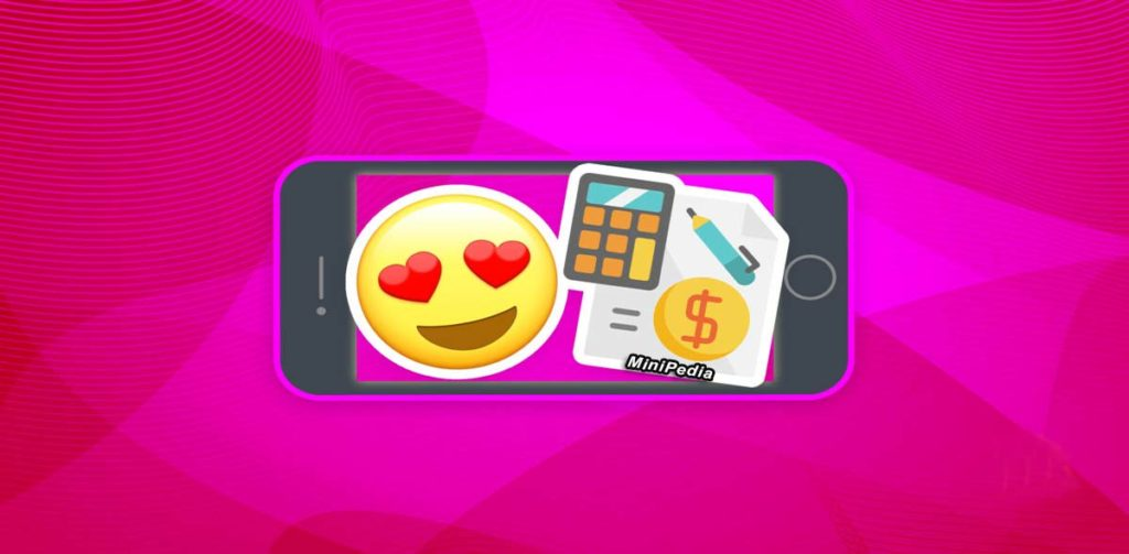 risparmiare con la telefonia mobile