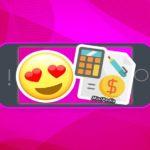 Come risparmiare con le promo dei gestori di telefonia mobile