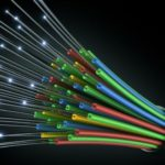 I vantaggi della trasmissione a fibra ottica